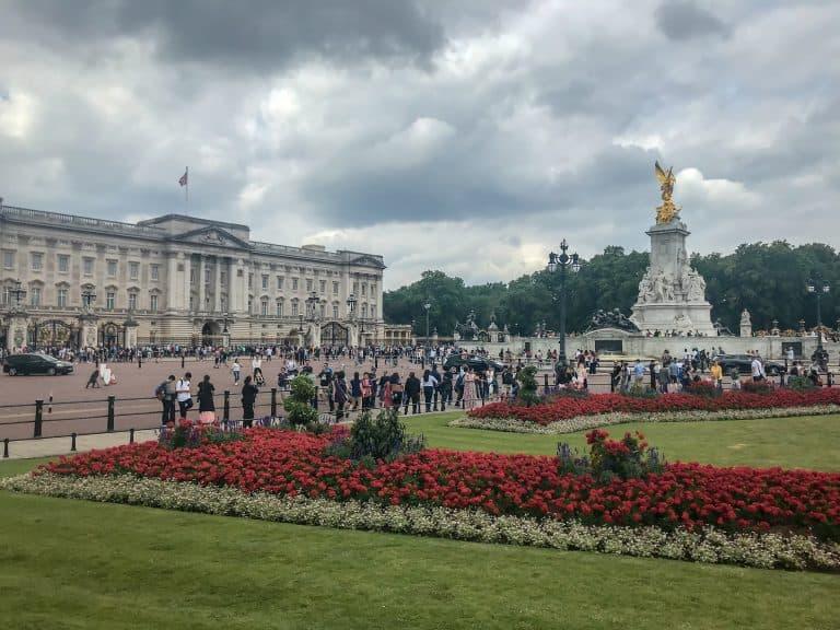 Consejos prácticos que te facilitarán la vida en tu viaje a Londres