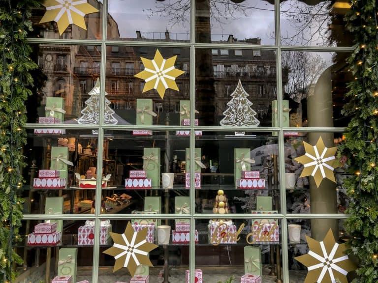 Las 10 mejores cosas que ver y hacer en París en Navidad
