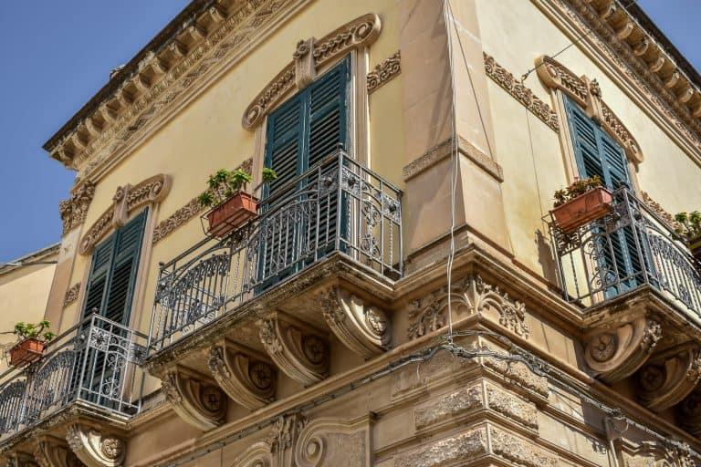 7 motivos por los que deberías ir a Sicilia en cuanto se pueda viajar
