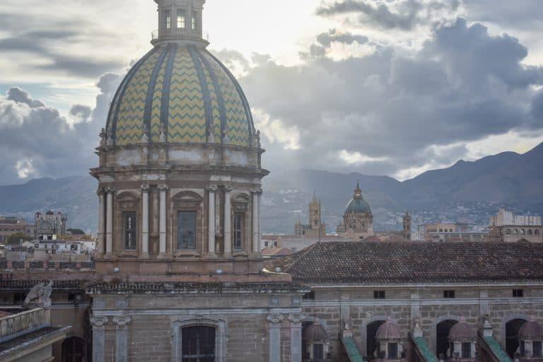 20 cosas que ver y hacer en Palermo
